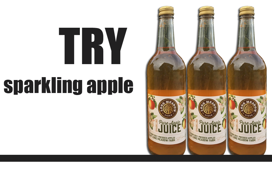 WELCOME LATEST NEWS OUR CIDER