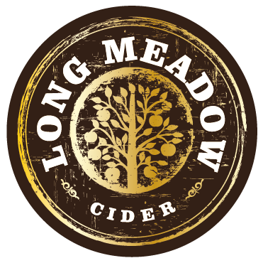 Long Meadow Cider, Co. Armagh